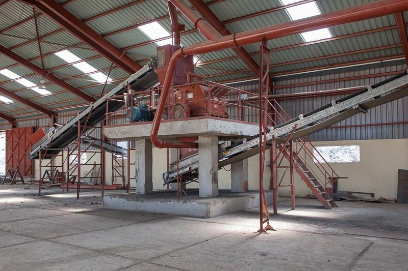 atelierprepa-2